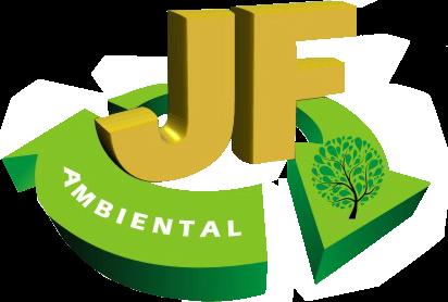 JF Ambiental